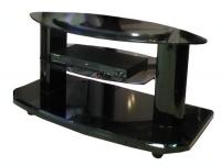 SP-LCD 100 MF
