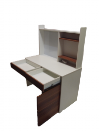 Számítógépes íróasztal