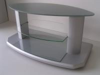 SP-LCD 100 OPAL