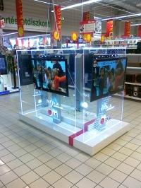Auchan Maglód