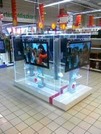 Auchan Magl�d