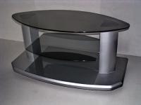 SP-LCD 100 GRAFIT
