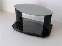 SP-LCD MF OPAL