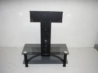 AX-T02-85 tv állvány