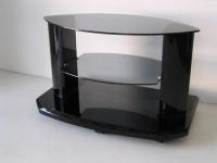 SP-LCD MF